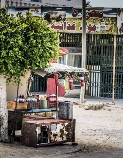 Fotografická expedice Djerba 2017 reportážní fotograf praha Jakub Morávek Djerba photography -105