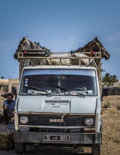 Fotografická expedice Djerba 2017 reportážní fotograf praha Jakub Morávek Djerba photography -113