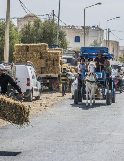 Fotografická expedice Djerba 2017 reportážní fotograf praha Jakub Morávek Djerba photography -115