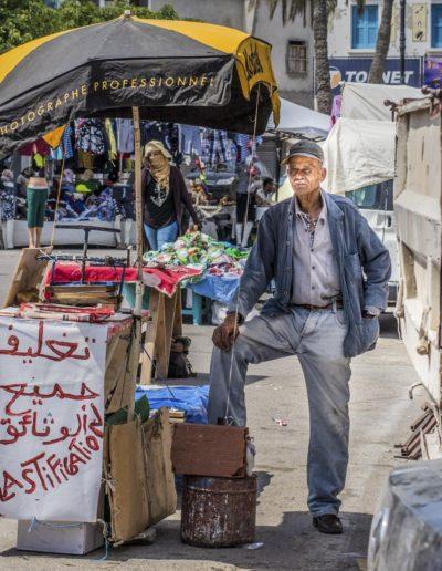 Fotografická expedice Djerba 2017 reportážní fotograf praha Jakub Morávek Djerba photography -125