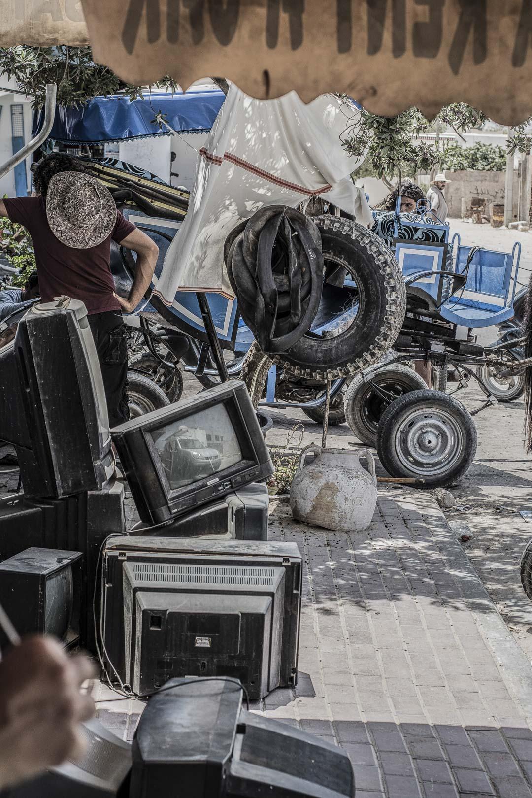 Fotografická expedice Djerba 2017 reportážní fotograf praha Jakub Morávek Djerba photography -129