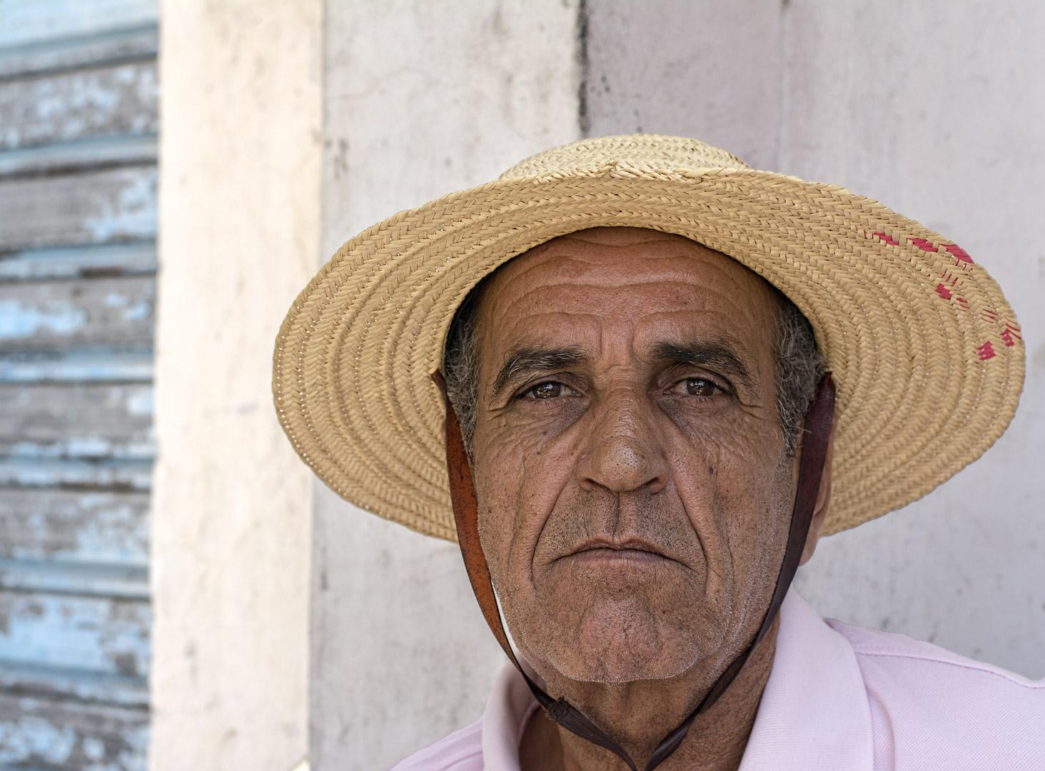Fotografická expedice Djerba 2017 reportážní fotograf praha Jakub Morávek Djerba photography -130