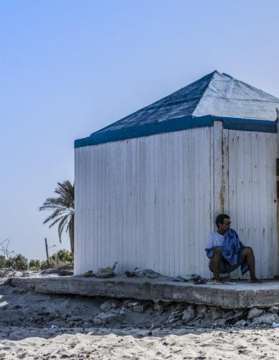 Fotografická expedice Djerba 2017 reportážní fotograf praha Jakub Morávek Djerba photography -139