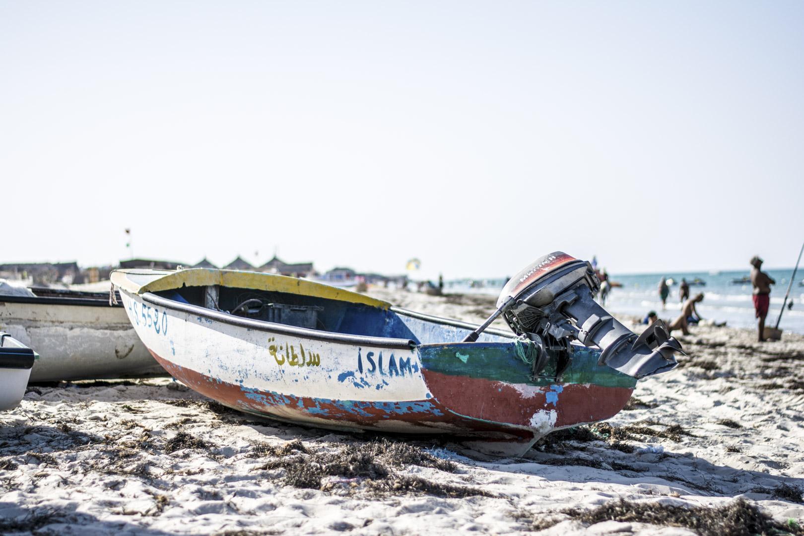 Fotografická expedice Djerba 2017 reportážní fotograf praha Jakub Morávek Djerba photography -156