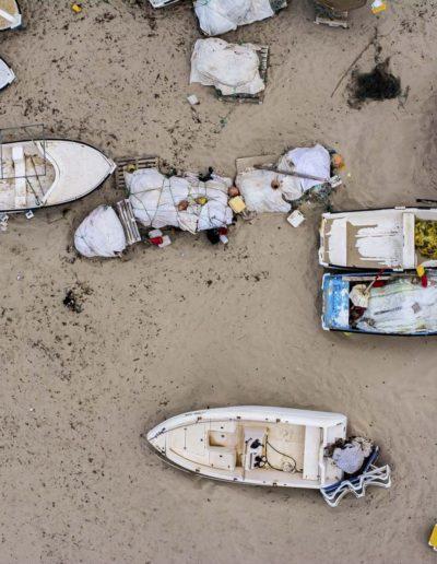 Fotografická expedice Djerba 2017 reportážní fotograf praha Jakub Morávek Djerba photography -32