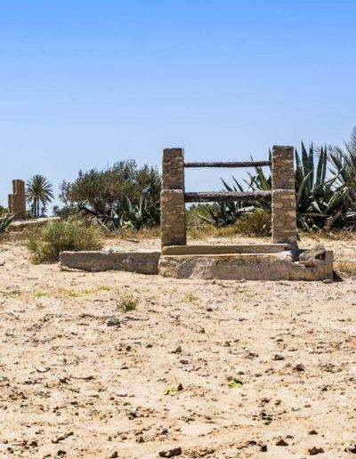 Fotografická expedice Djerba 2017 reportážní fotograf praha Jakub Morávek Djerba photography -59