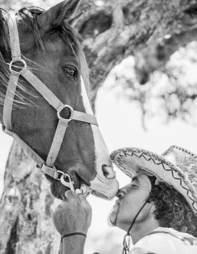 Fotografická expedice Djerba 2017 reportážní fotograf praha Jakub Morávek Djerba photography -81