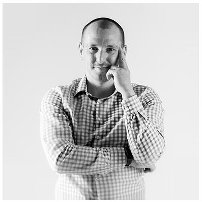 Jakub Morávek tvorba webových stránek eshopu marketing poradenství konzultace vize branding focení video 2