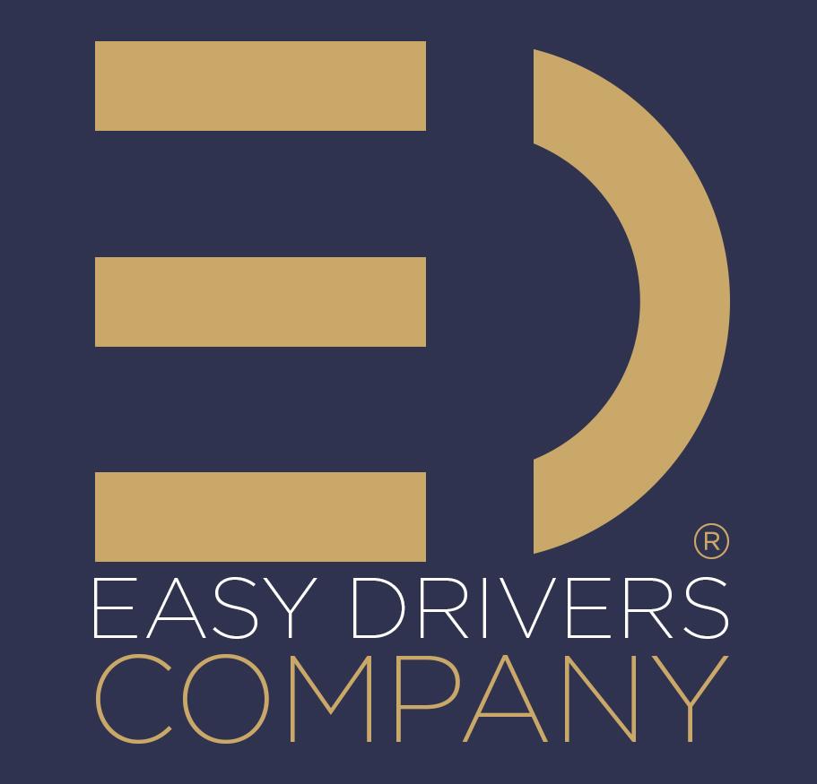 Easy Drivers Jakub Morávek tvorba webových stránek eshopu marketing poradenství konzultace vize branding focení video
