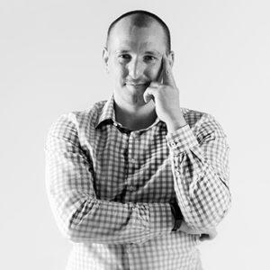 Jakub Morávek tvorba eshopu,webových stránek,focení,online marketing,konzultace,branding Profil