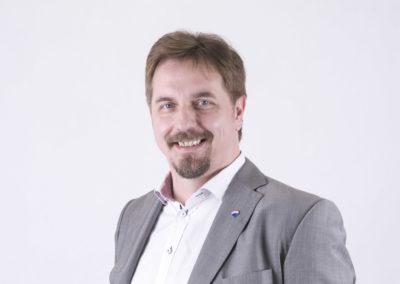 Tvorba webových stránek,webové stránky,focení produktů,focení v ateliéru,online marketing,tvorba reklamy,Jakub Morávek